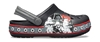 Picture of CROCS Funlab Empire Band 205502 black