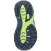 Picture of CMP fant sandali 3Q95474 L793