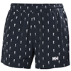 HELLY HANSEN m hlače 33970 600 COLWELL TRUNK