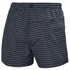 HELLY HANSEN m hlače 33970 599 COLWELL TRUNK
