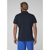 HELLY HANSEN m polo majica 33966 598 HP CLUB2 POLO