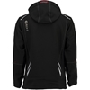 GEOGRAPHICAL NORWAY m softshell TONIC 7 black