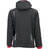 GEOGRAPHICAL NORWAY m softshell TONIC 7 d-grey