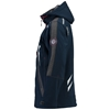 GEOGRAPHICAL NORWAY m softshell TONIC 7 navy