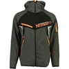 GEOGRAPHICAL NORWAY m softshell toscou 007 d-grey