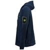 GEOGRAPHICAL NORWAY m midlayer TELESCOPE 7 navy
