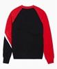 NIKE m pulover AR3088-010 M NSW HBR CRW