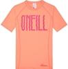 O'NEILL dekl UV majica 9A6672 2511 PG LOGO SHORT