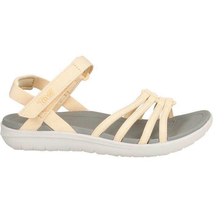 SANBORN sandali 1099447 COTA trpc Sport ž Rossi TEVA 3RLAj54