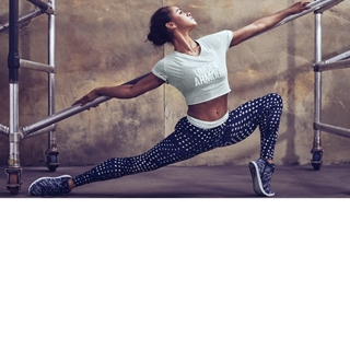 Picture for category Under Armour -30%