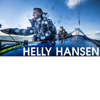 Picture for category Helly Hansen -20%