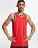 NIKE m košarkarska majica AQ5591-657 M NK DRY CLASS