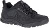 MERRELL m pohodni čevlji J16995 ANNEX TRAK V