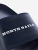 Picture of NORTH SAILS m natikači 651045 0802 SLIDER SLIPPER