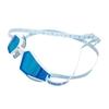 SPEEDO plavalna očala 811764C903 AQUAPULSE MAX 2