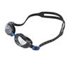 SPEEDO plavalna očala 8090029123 AQUPURE