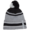 UNDER ARMOUR m kapa 1343167-014 SPORTSTYLE POM BEANIE