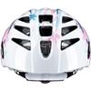 UVEX otr kolesarska čelada 4142591415 KID 1