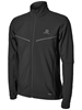 SALOMON m softshell LC40377800 RS SOFTSHELL JKT