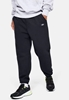UNDER ARMOUR m hlače 1345596-001 PERFORMANCE ORIGINATORS FLEECE