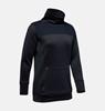 UNDER ARMOUR ž pulover 1348189-001 COLDGEAR® ARMOUR HYBRID