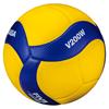 MIKASA žoga za odbojko V200W