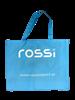 Picture of ROSSI vrečka 8055-00 velika tekstil