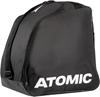 ATOMIC torba za čevlje AL5044530 BOOT BAG 2.0