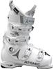ATOMIC smučarski čevlji HAWX ULTRA 95 S W