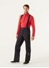 COLMAR m smučarske hlače MU14169RT 99 SAPORO