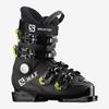 SALOMON otr smučarski čevlji L40876400 S Max 60T L