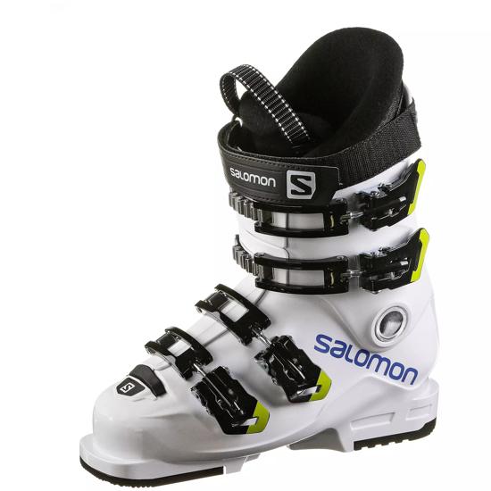SALOMON otr smučarski čevlji L40952300 S Max 60T L