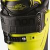 SALOMON smučarski čevlji L40547700 S Max 110