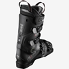 SALOMON smučarski čevlji L40873400 S Pro 120