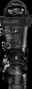 ATOMIC m smučarski čevlji HAWX ULTRA 115 S