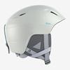 SALOMON smučarska čelada L39914400 PEARL²+