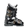 NORDICA ž smučarski čevlji SPORTMACHINE 75