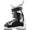NORDICA ž smučarski čevlji SPORTMACHINE 85