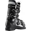 LANGE ž smučarski čevlji LBI2250 RX 80 W