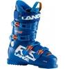 LANGE m smučarski čevlji LBI1090 RS 100 WIDE