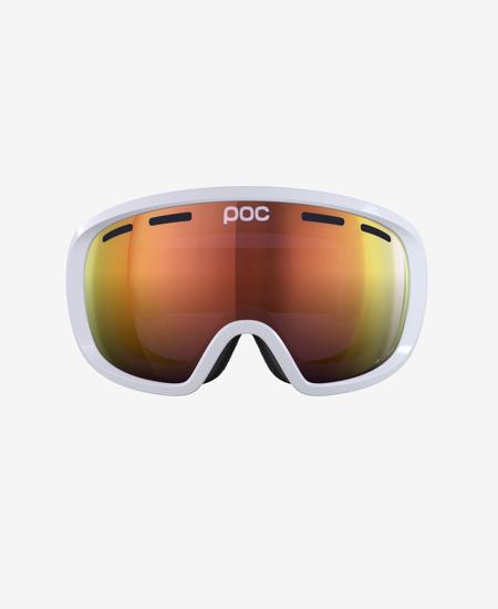 POC smučarska očala 40403 8265 FOVEA CLARITY