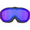 ALPINA odr smučarska očala 0-7212-832 GRANBY QHM