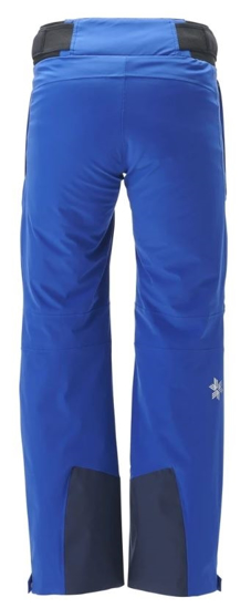 GOLDWIN m smučarske hlače G31912 G-BLISS PANTS