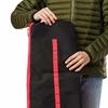 ROSSIGNOL torba za smuči RKIB202 TACTIC SK EXT 140-180