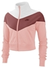 NIKE ž jopica CD4147 697 HERITAGE TRACK JACKET