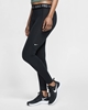 NIKE ž  legice BV3089 011 WARM TIGHT