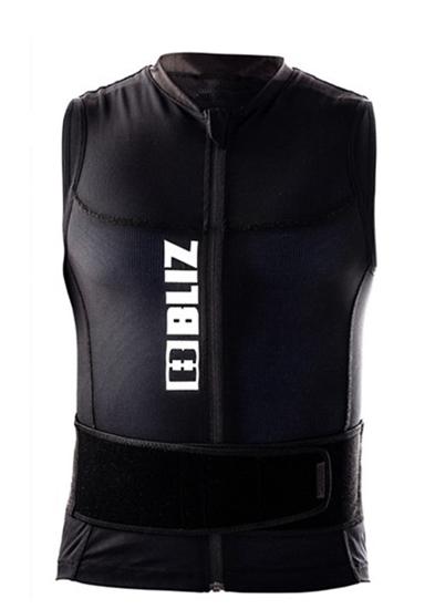 Picture of BLIZ zaščita za hrbet 58901 10 BACKBONE PROTECTOR