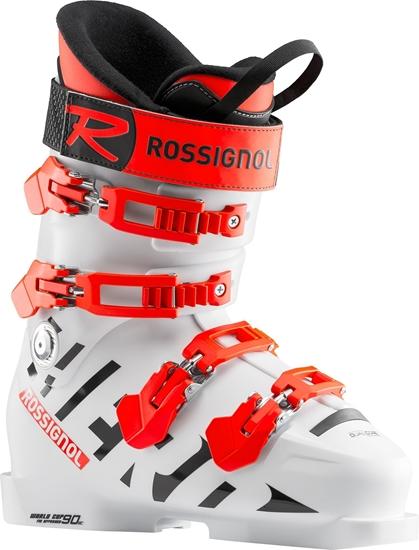 ROSSIGNOL otr smučarski čevlji RBH9050 HERO WORLD CUP 90
