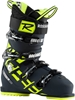 ROSSIGNOL m smučarski čevlji RBI2130 ALLSPEED 100