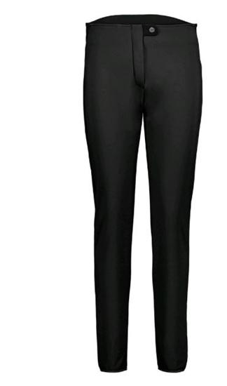 CMP ž smučarske hlače 3A09676 U901